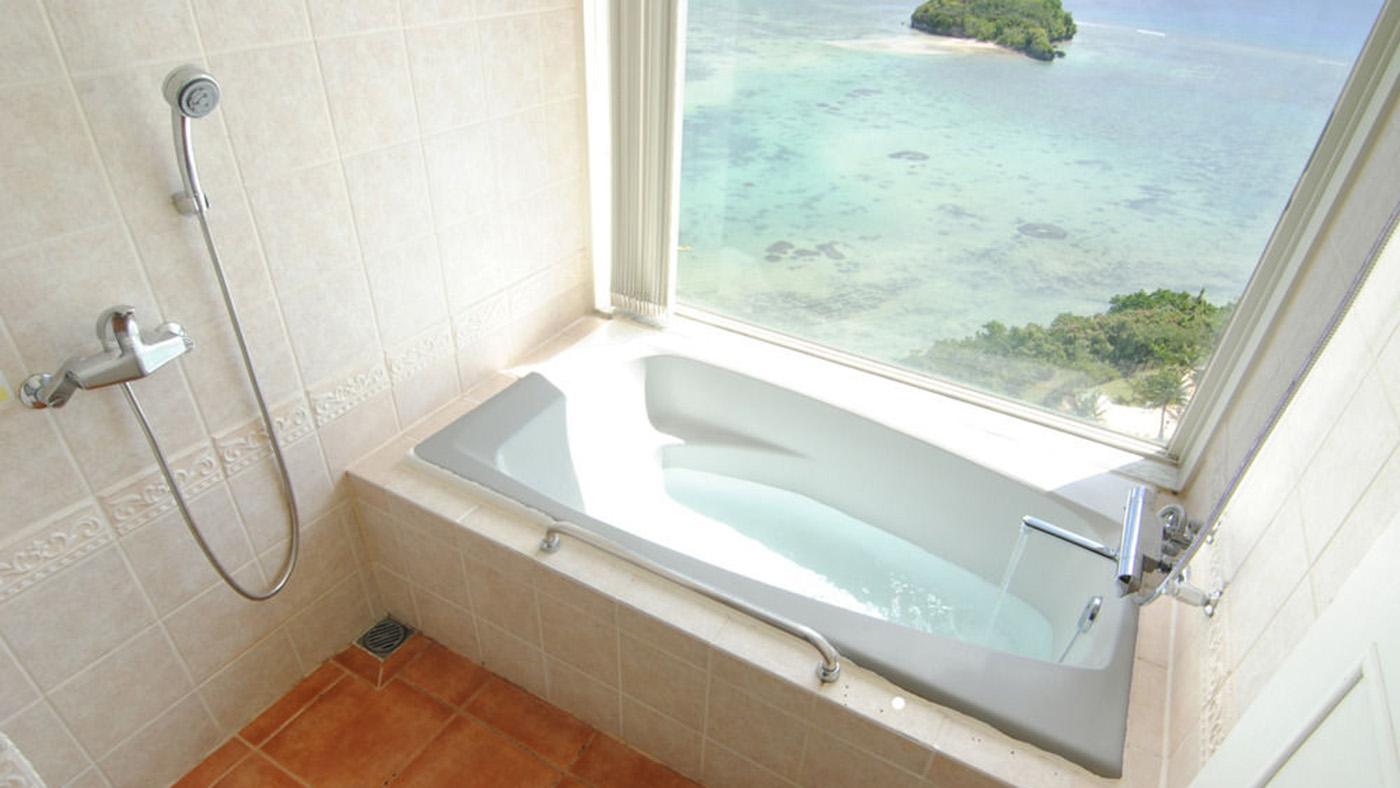 괌 온워드 비치 리조트